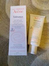 Avene Tolérance Extrême Cleansing Lotion, 200ml exp 06/22