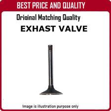 EXHAUST VALVE FOR VOLVO V40 EV3189 OEM QUALITY