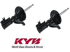 2-Pieces KYB Excel-G Struts 2-Front fits Honda Civic 03-05