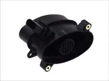 Misuratore DI MASSA Flusso D'Aria Sensore Bosch 0 928 400 529