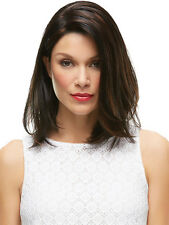 Karlie by Jon Renau - Synthetic Wigs / Lace Front Wig - 33 Colour Options