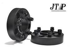 2pcs 35mm Safe Wheel Spacer for BMW X5 E53 / X6 E71(Rear),X6M,E71(Rear),X1,X3,X4