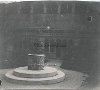 Roma Roma Italia Italia Foto amatore ca dell'annata 1900