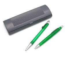 PAW Patrol Stifte Kugelschreiber Kulli Geburtstagsgeschenk SET 2 Stück