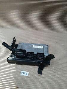 2012 Honda Insight 37820PMAE12 Switchboard Engine Uce