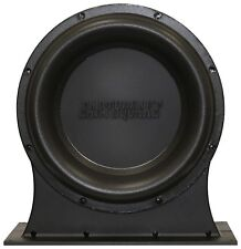 Earthquake Sound Pump 12 12-inch Horn-Loaded, Dual Passive Radiator Module