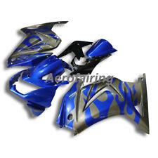 Fairing Bodywork Set for Kawasaki Ninja 250R EX250 2009 2010 2011 2012 PECAJ