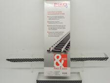 Piko 55320 Gleis-set C A-Gleis-System komplett unbenutzt OVP