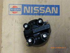 Original Nissan Primera P11,WP11 Verteilerkappe 22162-2J910 22162-2J911