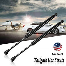 2X Tailgate Trunk Gas Spring Hood Lift Supports Strut Shock For BMW 3 Series E90
