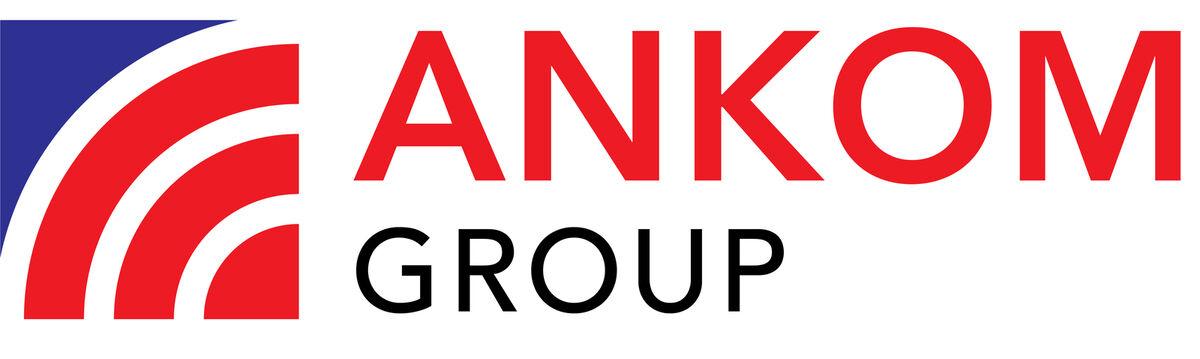 Ankomgroup
