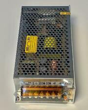 24V - 200W LED Transformer/Power Supply/Driver