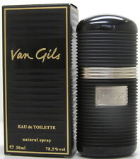 Van Gils pour homme 30 ml EDT Spray