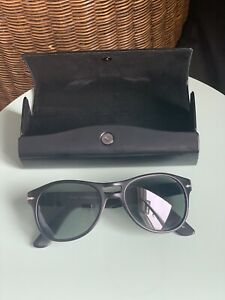 Persol Sunglasses *New*