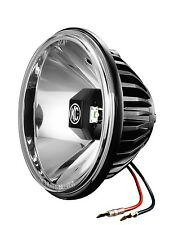 Headlight Reflector Assembly KC Hilites 42133
