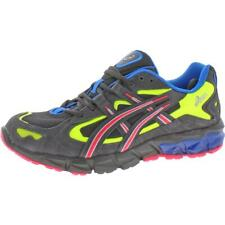 Asics Mens Gel-Kayano 5 KZN Workout Fitness Running Shoes Sneakers BHFO 5857