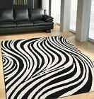 New Empire Rugs NEW Bad-room & Home Modern Rug Carpet 160x230cm TR11