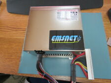 Martek Power Ps At 300 Pfcc Qty Of 1 Per Lot Power Supply Input 100 240v13a