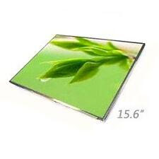 "Pantallas y paneles LCD LED LCD 15,6"" para portátiles Universal"