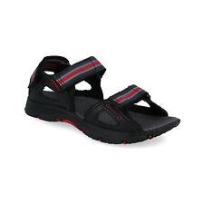 Merrell Boys M-Hydro Blaze Shoes Sandals Black Navy Blue Red Sports Outdoors