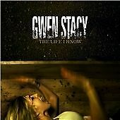 Gwen Stacy - The Life I Know (2008)  CD  NEW/SEALED  SPEEDYPOST