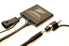 SP Quickshifter Aprilia RSV1000R,, MIlle, Tuono, RSV4, V4R,  Complete System