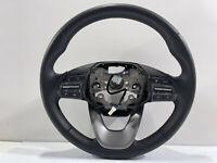 Ricambi Usati Volante Sterzo Multifunzione In Pelle Hyundai Kona 2017 >