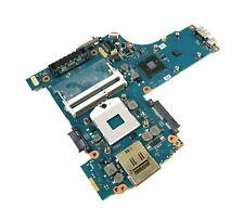 Toshiba A5A002769 Tecra M11 (M11-11J) Carte mère-FGNSY 1