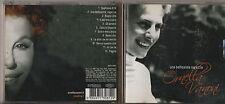 ORNELLA VANONI CD UNA BELLISSIMA RAGAZZA  1A STAMPA 2007