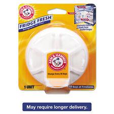 Arm & Hammer Fridge Fresh Baking Soda 5.5 oz Unscented 3320001710EA