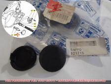 tappo pressostato olio originale Gilera RC Cobra 600 NordWest 350 600 321715