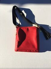 934c965e7447 Steve Madden Crossbody Bags   Handbags for Women