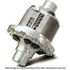 EATON 912A593 Differential, Detroit Truetrac LSD, 24-Spline, Land Rover, 4.10  L