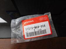 NOS Honda Meter Cushion Rubber 86-08 VF750 CB1000 CBR900 CBR1000 37215-MA6-008