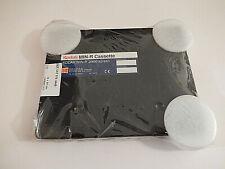 Kodak MIN-R Mammography cassette 18X24 cm with 2000 Screen, X-Ray,NEW - opened