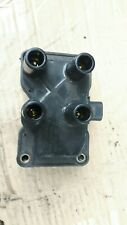 FORD FIESTA MK6 1.25 IGNITION COIL PACK 0221503485