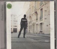ROBERT MILES - 23am CD