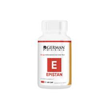 German Pharma Epistan 60 caps