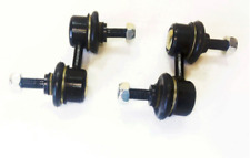 2 Front Sway Bar Links for HONDA CIVIC 2006/2007/2008/2009/2010/2011