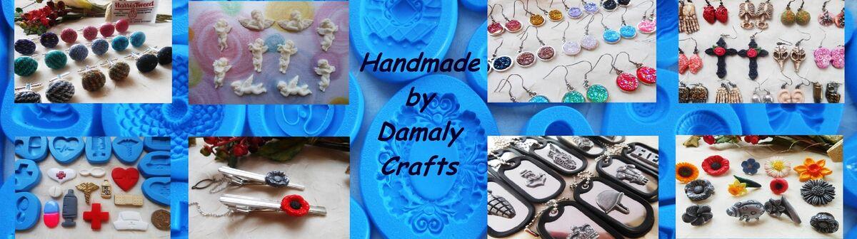 Damaly Crafts