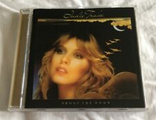 Judie Tzuke: Shoot The Moon + Bonus Tracks - CD
