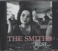 The Smiths/Best... 1 * NEW CD * NUOVO