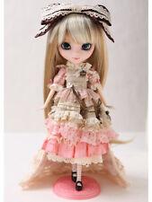 "Pullip "" Romantic Alice Pink ver. "" P-047 doll Japan '11 Collaboration model NEW"