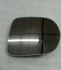 2011 13 14 Lexus RX350 Heated Auto Dim R Side View Mirror Blind Spot