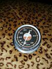 Airguide Sea Speed Movement Marine Boat Speedometer 0-45 M.p.h. 4787