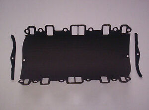 V8, LAND ROVER / ROVER & MG, VALLEY MANIFOLD GASKET & SEALS (EQUAL TO ERR7306)