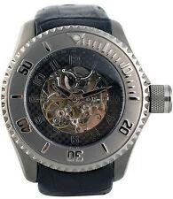 Orologio VIP TIME collezione MAGNUM MECCANICO ref. VP5021TT