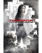 Terminator [Cast] (42713) 8x10 Photo