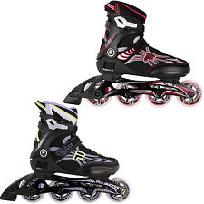 k2 inline skates f r damen g nstig kaufen ebay. Black Bedroom Furniture Sets. Home Design Ideas