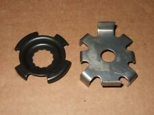 *KAWASAKI NOS - SPROCKET STOPPER KIT - KZ1000J1 - 1981 - 99996-1031